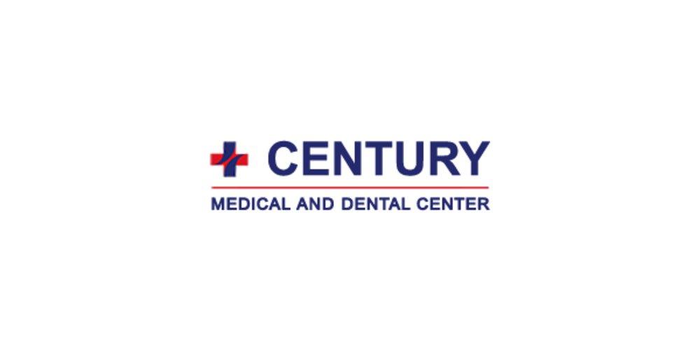 Century Medical & Dental Center Flatbush