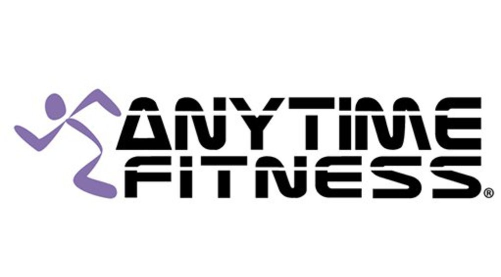 Maurice Levine - Anytime Fitness Asia's CEO | Interview on CNN Philippines