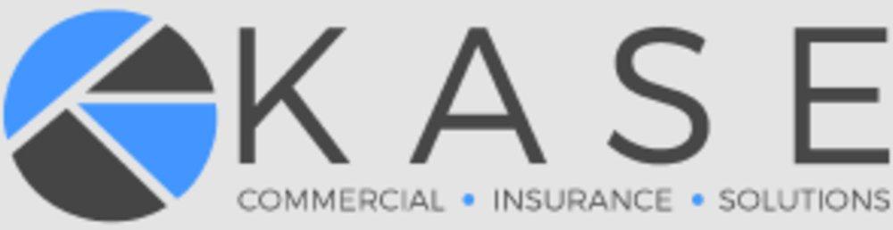 Kase Insurance Toronto
