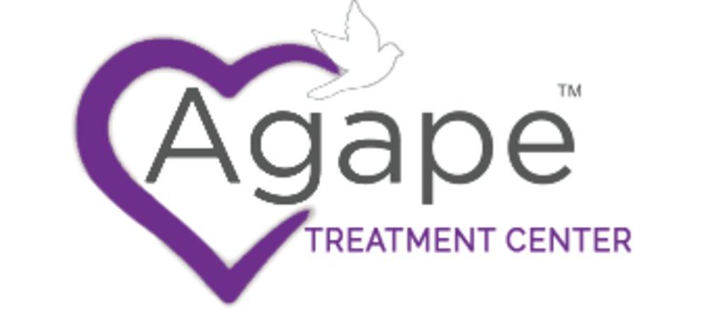 Agape Treatment Center