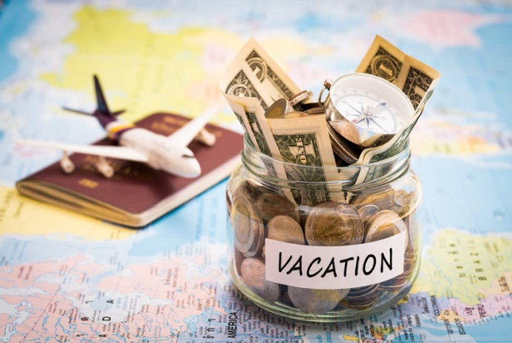 5 Ways to get a Good Deal on Vacation Rentals
