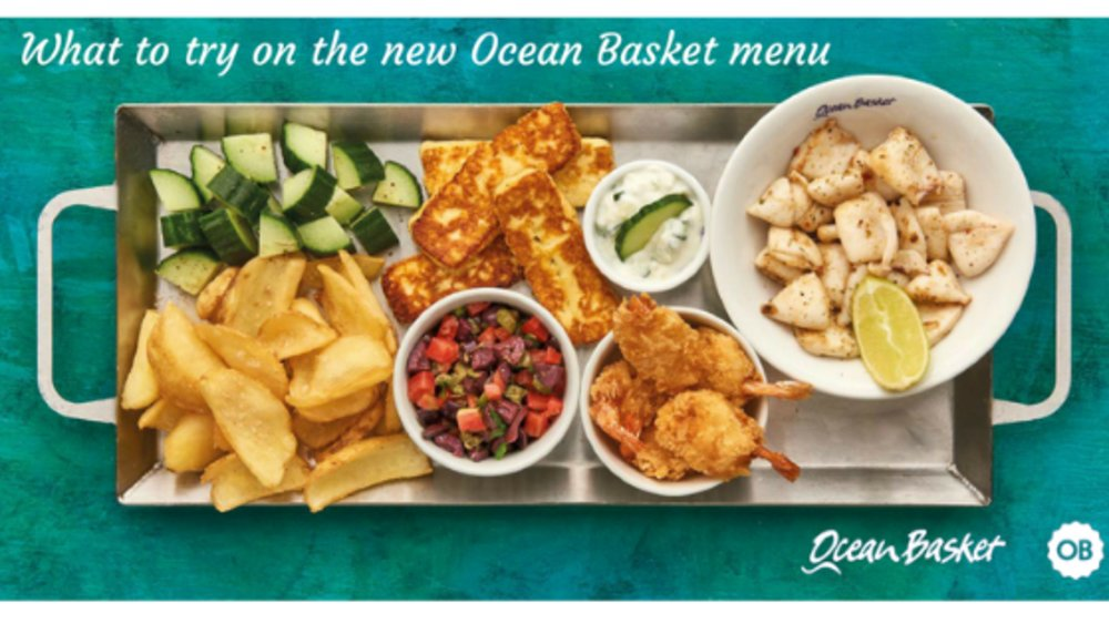 Satisfy Your Cravings By Choosing Seafood RestaurantsEnter content title here...