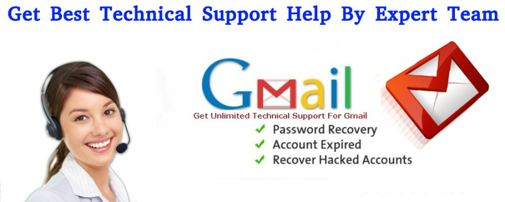 Recover Google Account Step By Step Help