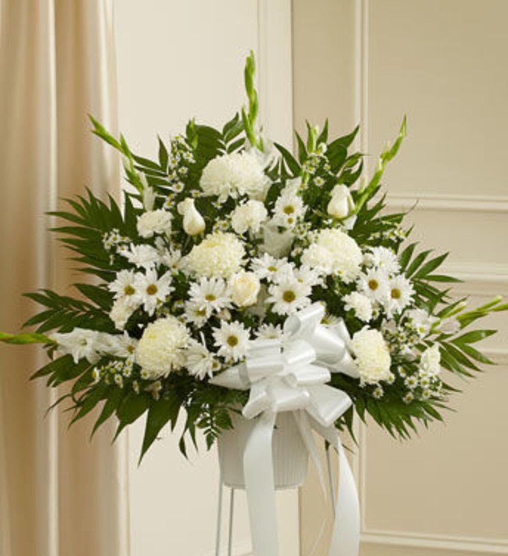 Order flowers online  in Toronto