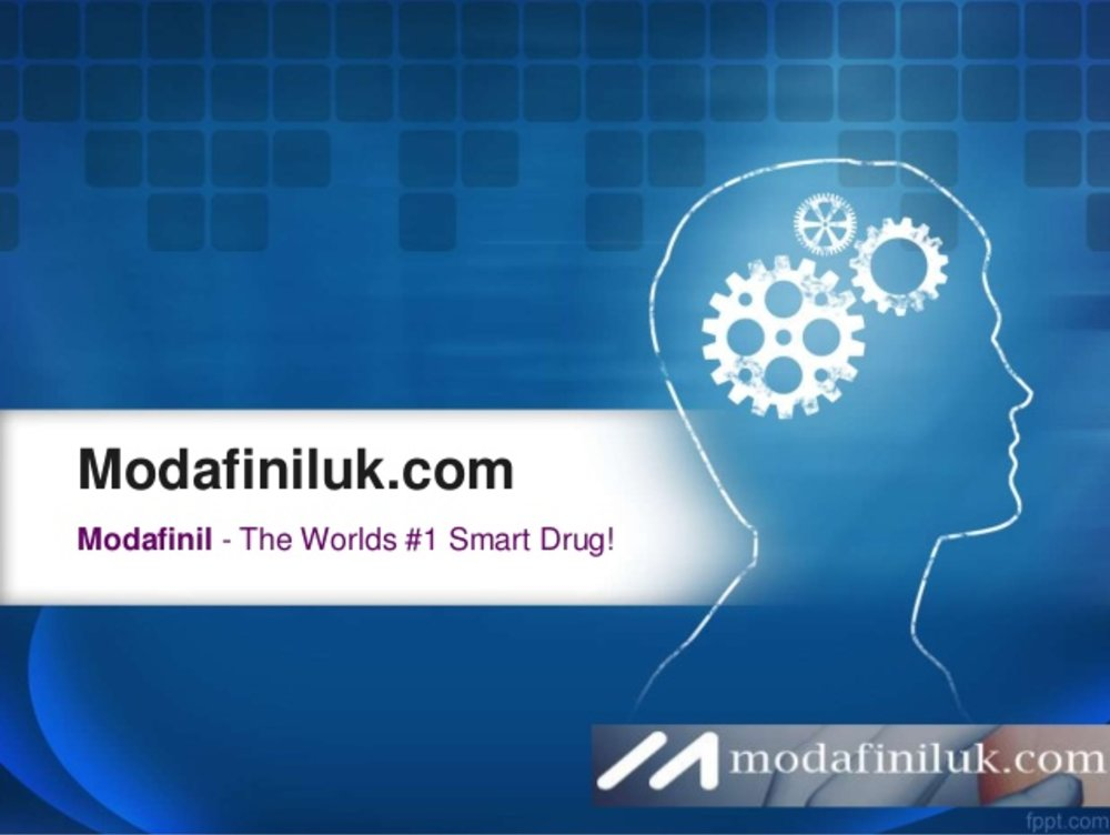 For Increased Wakefulness, Buy Modafinil UK Next Day Delivery