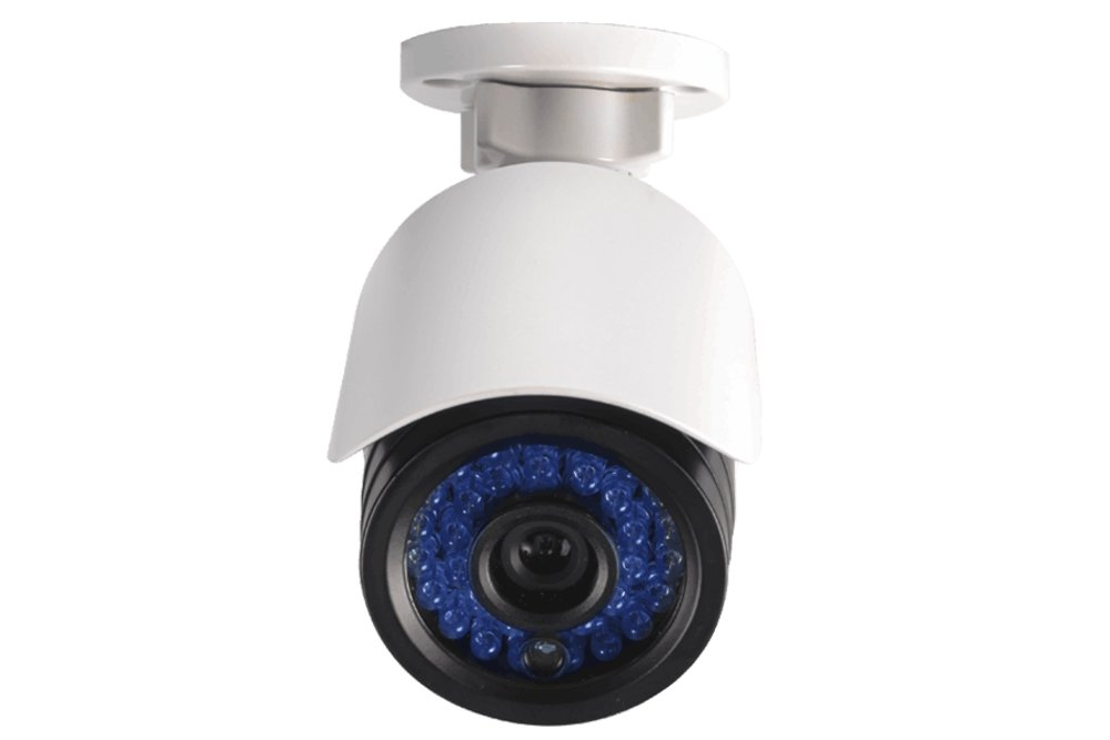 Get Your Homes and Offices Secured By With the Best Security Camera Installation