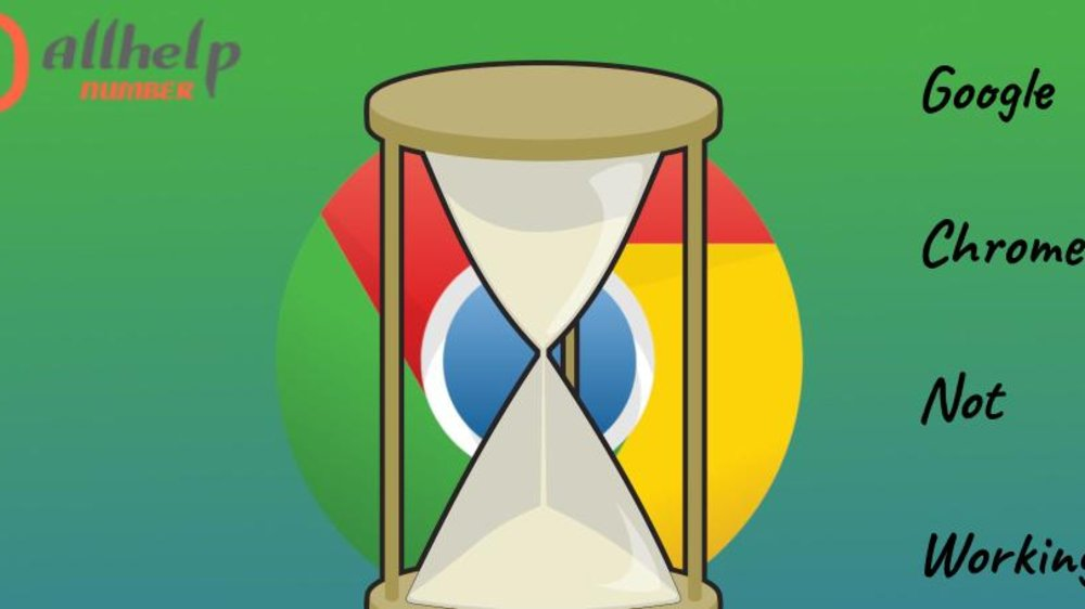 Easy Hacks To Solve Why Google Chrome Is Not Working?