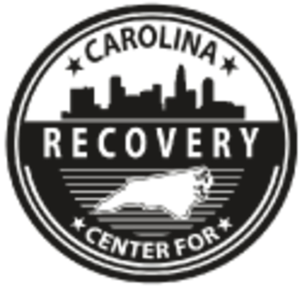 Carolina Center For Recovery