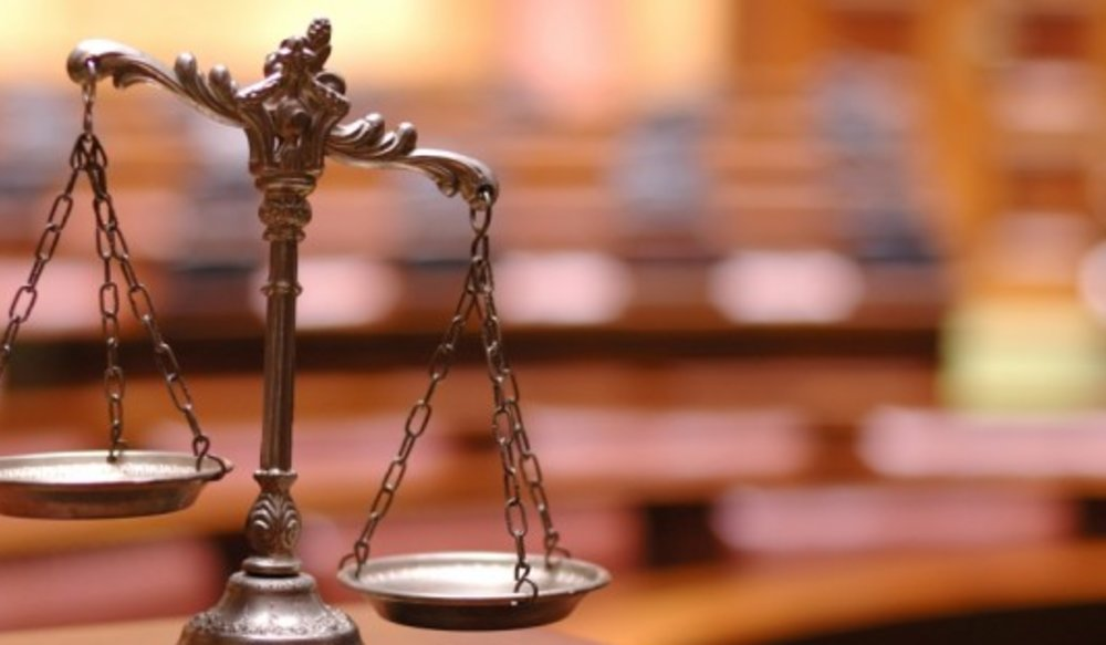 A Few Suggestions For Finding the Perfect Criminal Defense Attorney