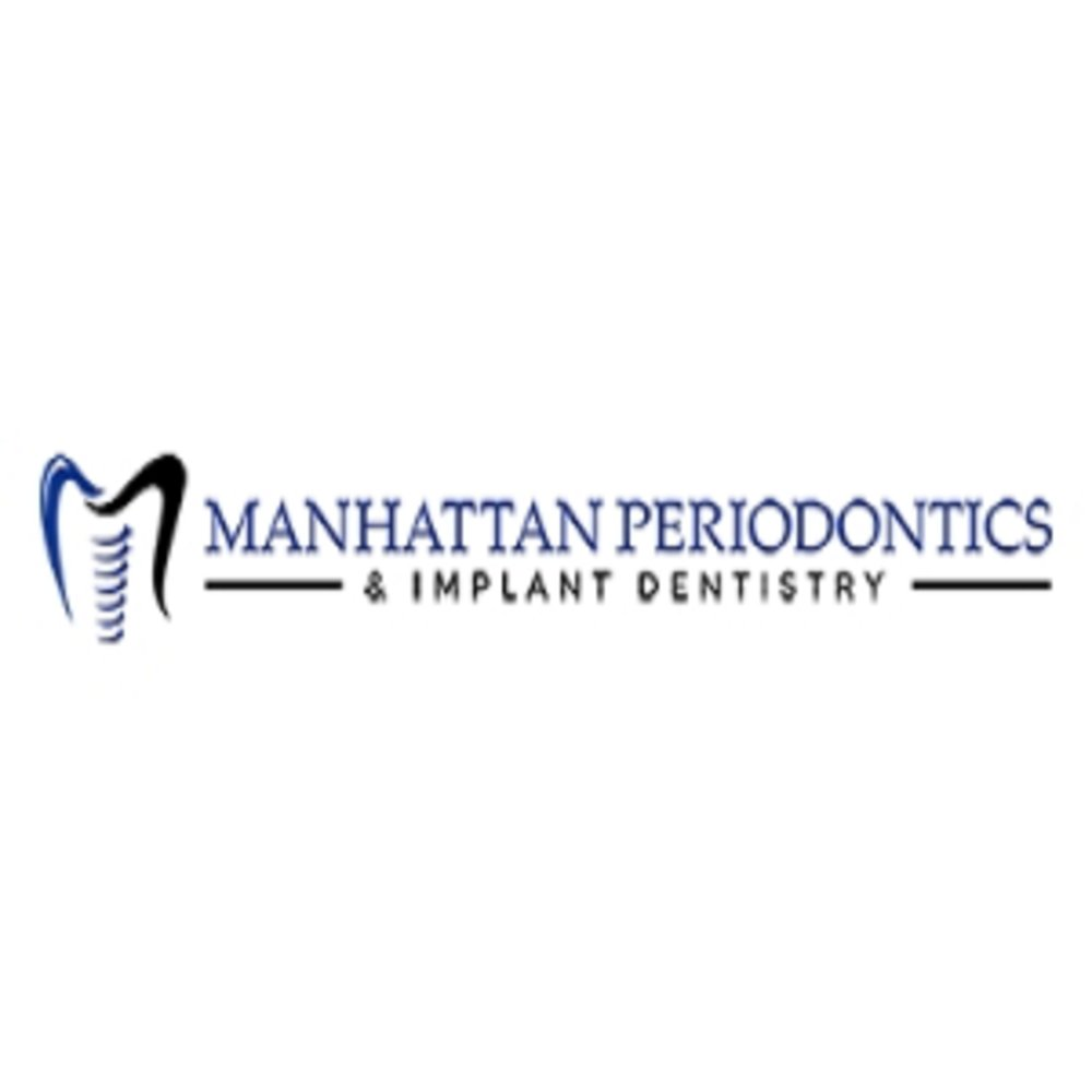 NYC Dental Implants Center