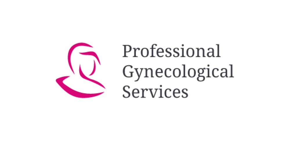 Professional Gynecological Services Staten Island