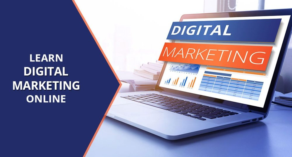 Significance of Enrolling in a Digital Marketing Course