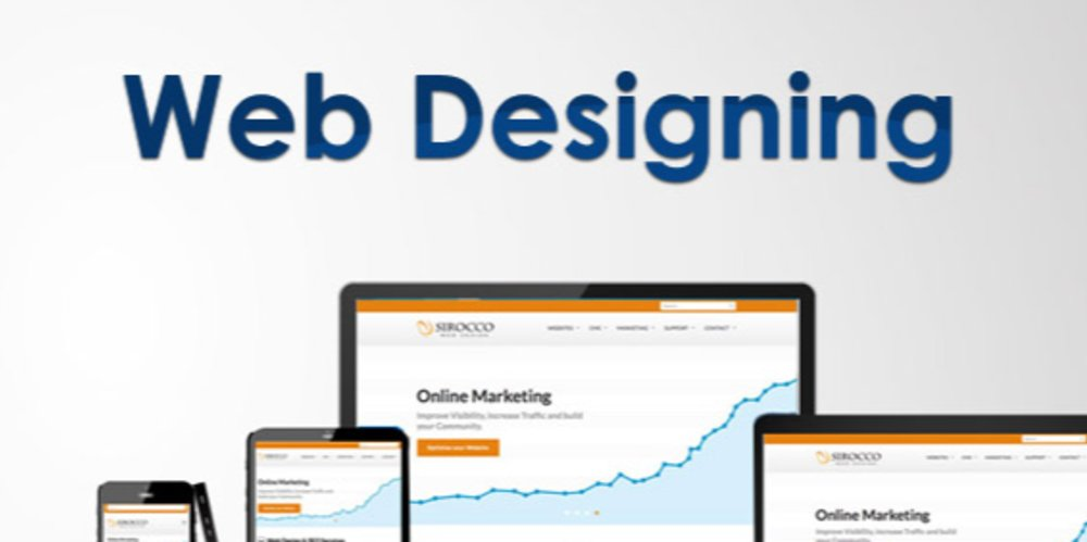 5 Most Common Mistakes You Are Not Allowed To Make On Your New Website Design