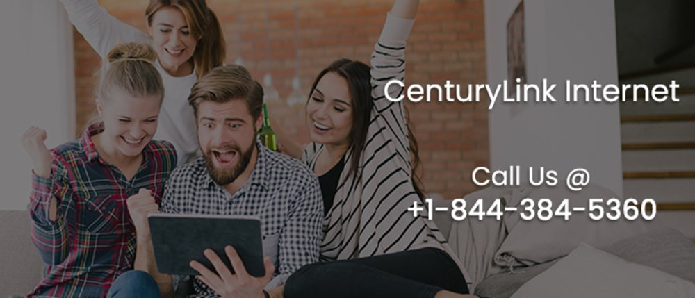 CenturyLink Internet – The Best Home Internet in Your Area