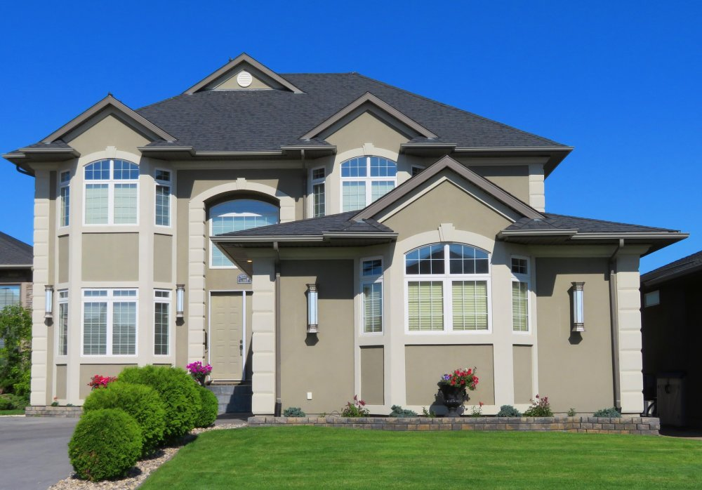 Selling Your House: 7 Real Estate Marketing Tips You Should Do