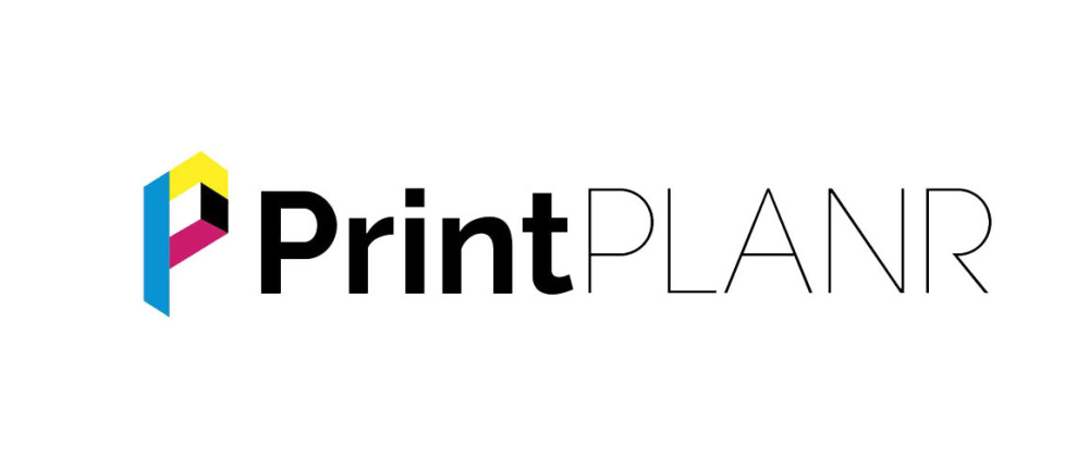 Best Print Management Solutions by PrintPLANR