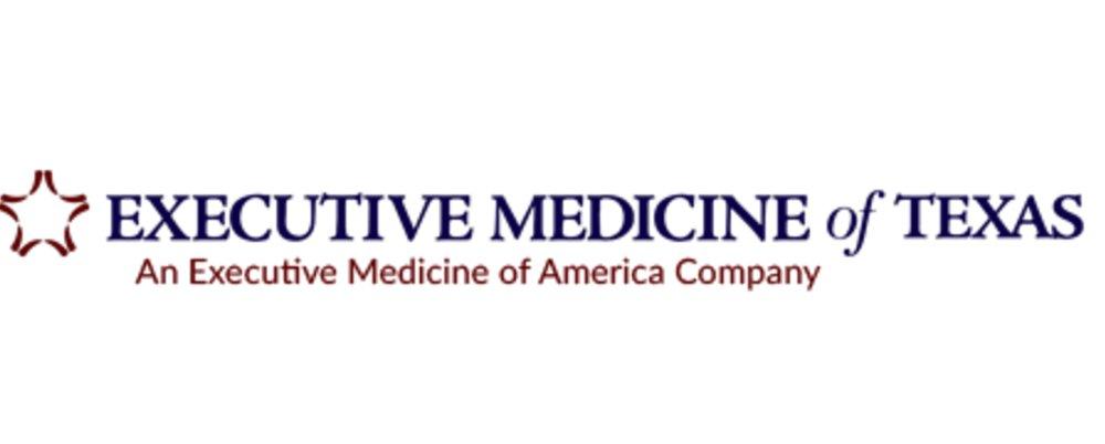 Executive Medicine of Texas