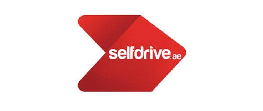 Rent a Car in Dubai, Abu Dhabi, Sharjah, UAE | Selfdrive.ae
