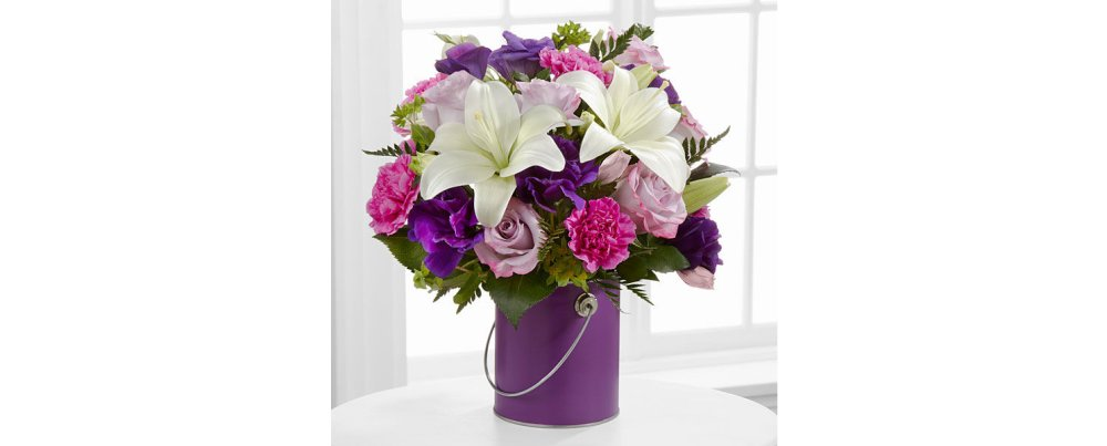 Flower For Funerals in Toronto