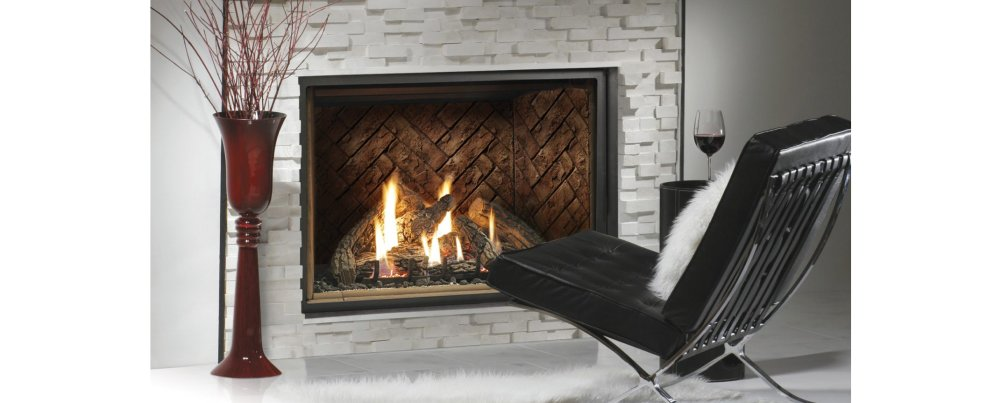 Top brands of fireplaces at amazing price