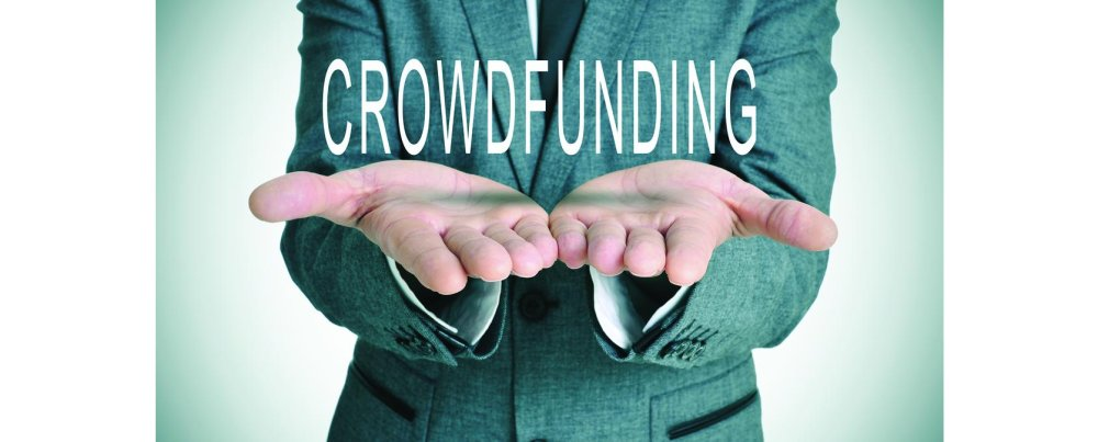 Uplift your Crowdfunding Business With Our Enterprising Solutions