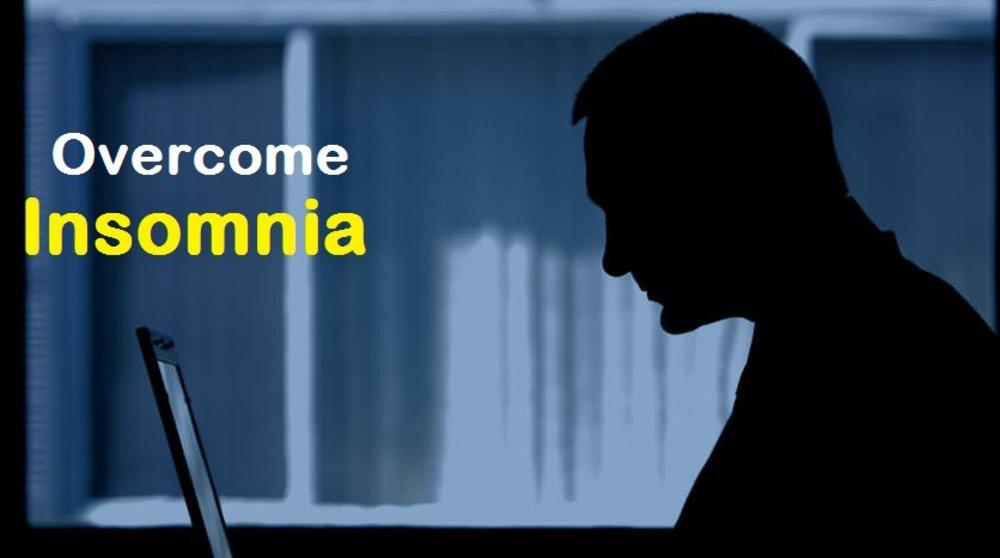 Sleep Disorders with zopiclone 7.5 mg online