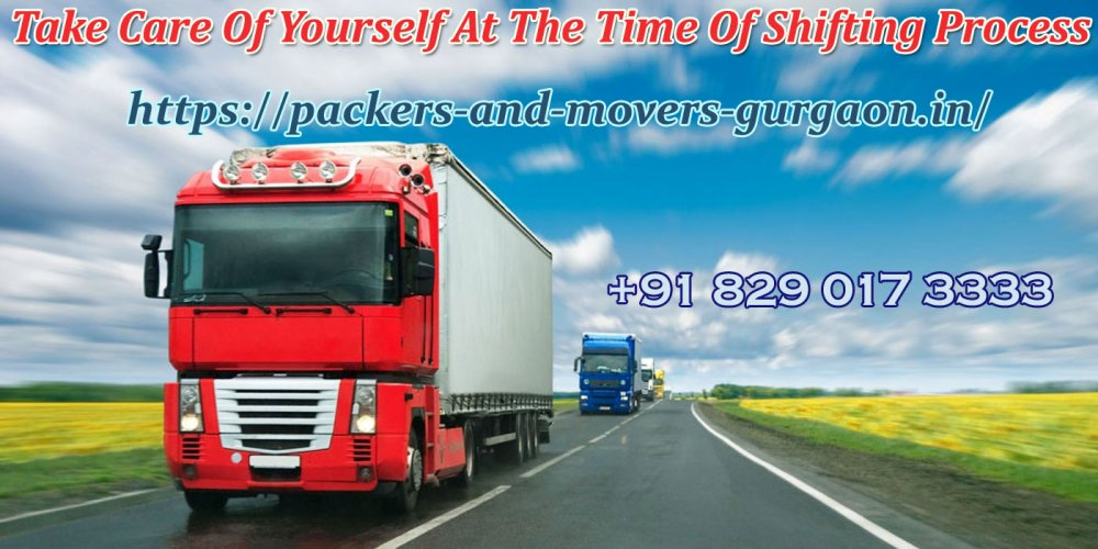 Local Packers And Movers Jagat Gurgaon | Household Shifting
