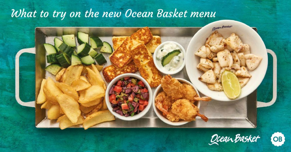 Why should the Best Seafood Restaurant At The V&A Waterfront Cape Town?