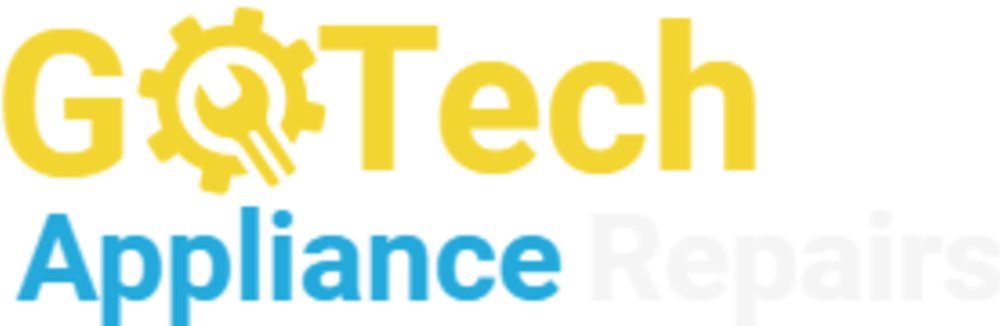 GoTech Appliance Repairs In Edmonton