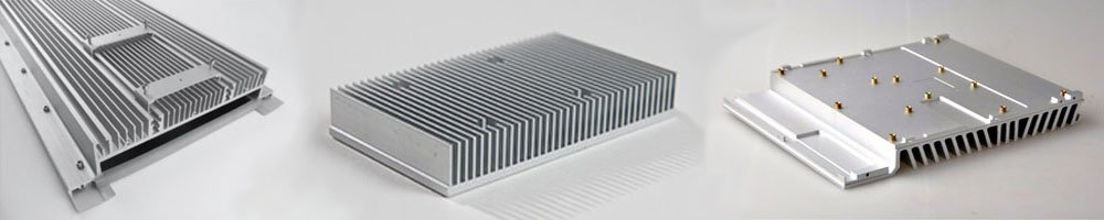 Find Out About Aluminum Panel Extrusions