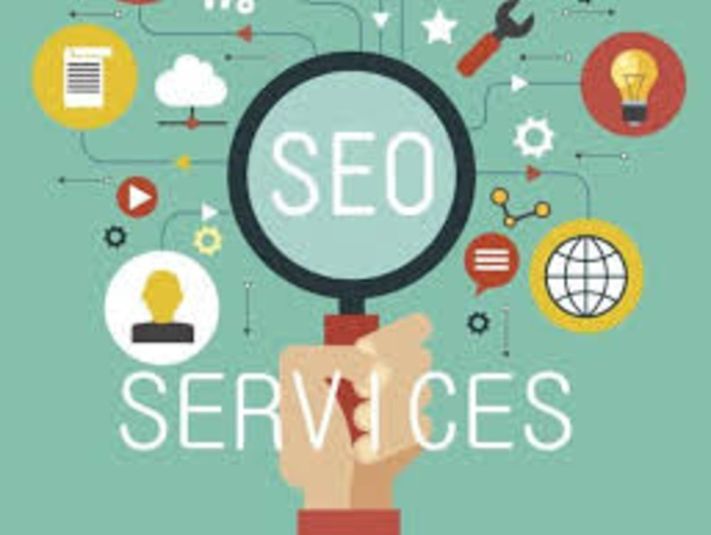 Get experts services for your website by SEO Services