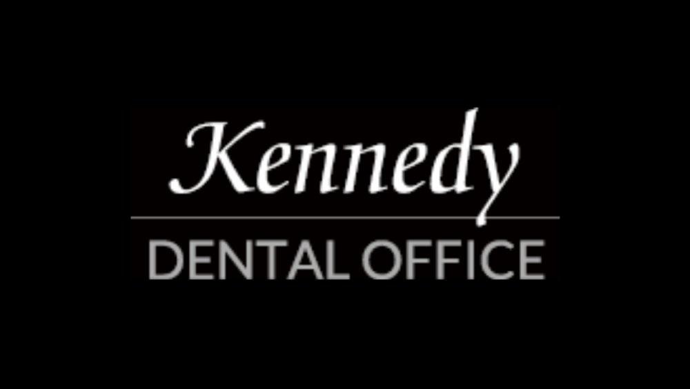 Kennedy Dental Office