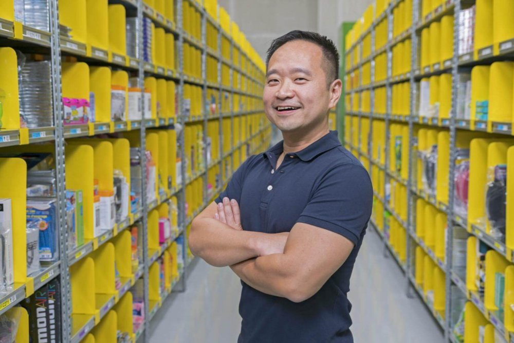 Amazon Prime Singapore: Pros and Cons of an Amazon Prime Member of Singapore