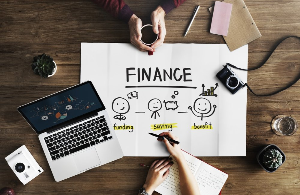 5 Funding Options to Raise Startup Capital for Your Business