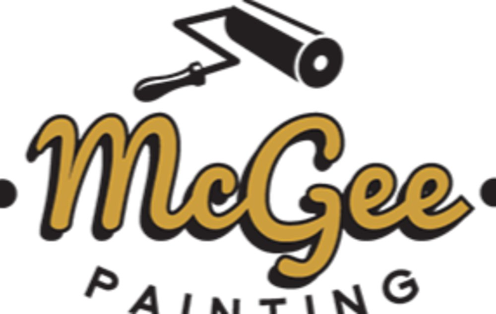 McGee Painting