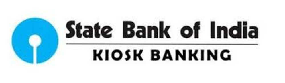 All You Need To Know About SBI Kiosk Banking - Benefits And Features