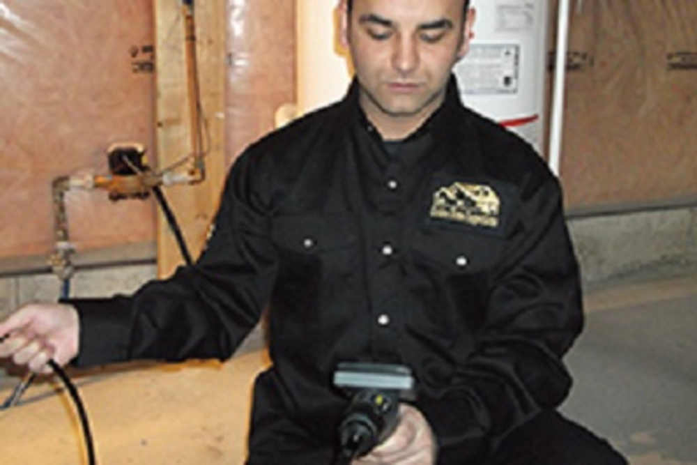 Get best Home & Commercial Inspection in Toronto, Mississauga and Brampton