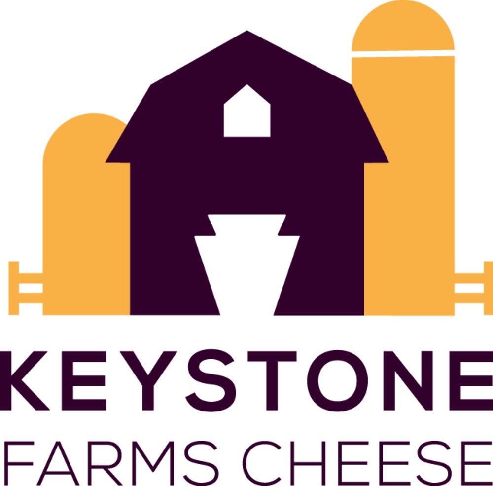 Keystone Farms Cheese
