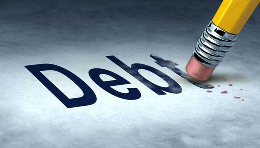 4 Things to Remember When Considering Debt Solutions