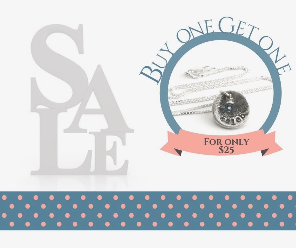 WP Creations Bogo Sale on till Oct 31st