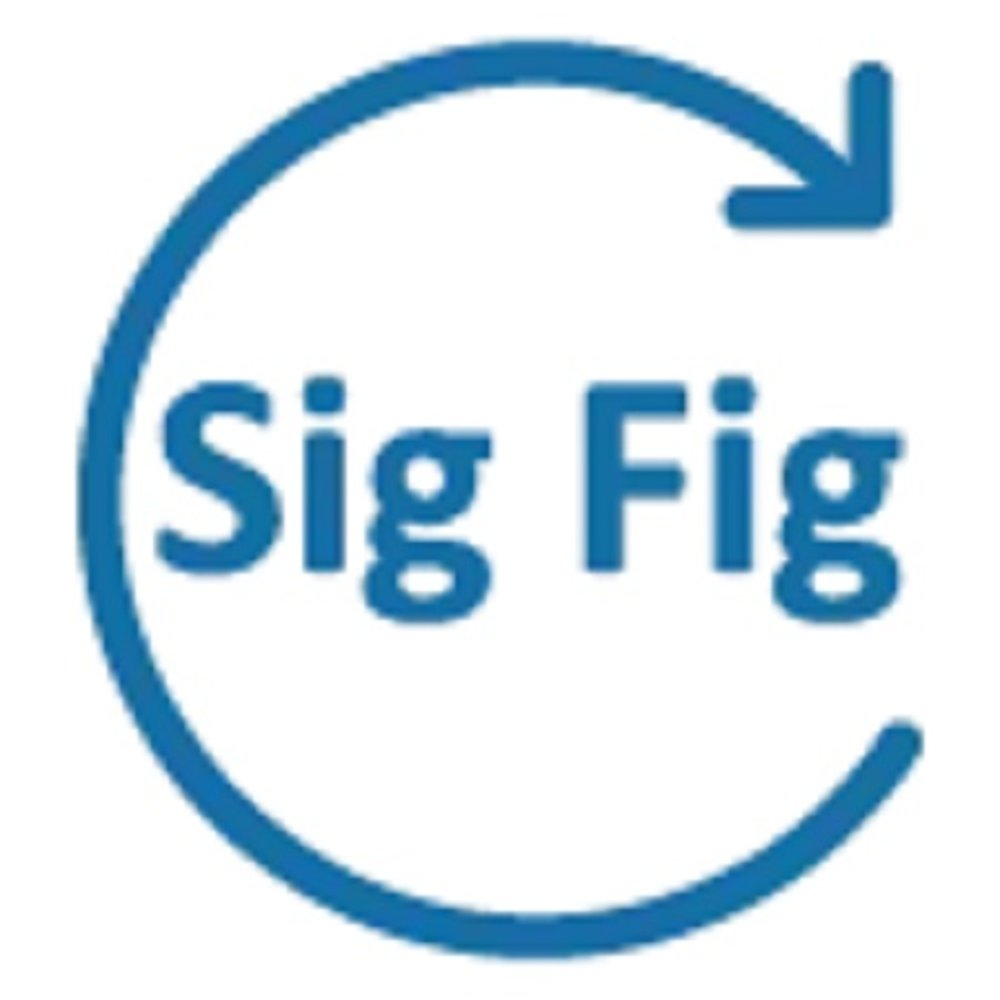 Learn How Many Sig Figs