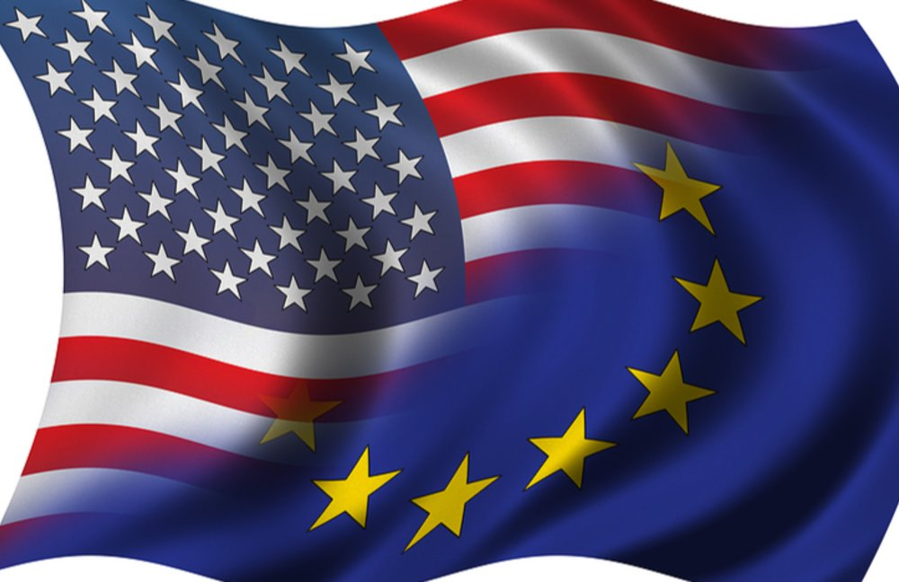 5 differences in life in America and EuropeEnter content title here...