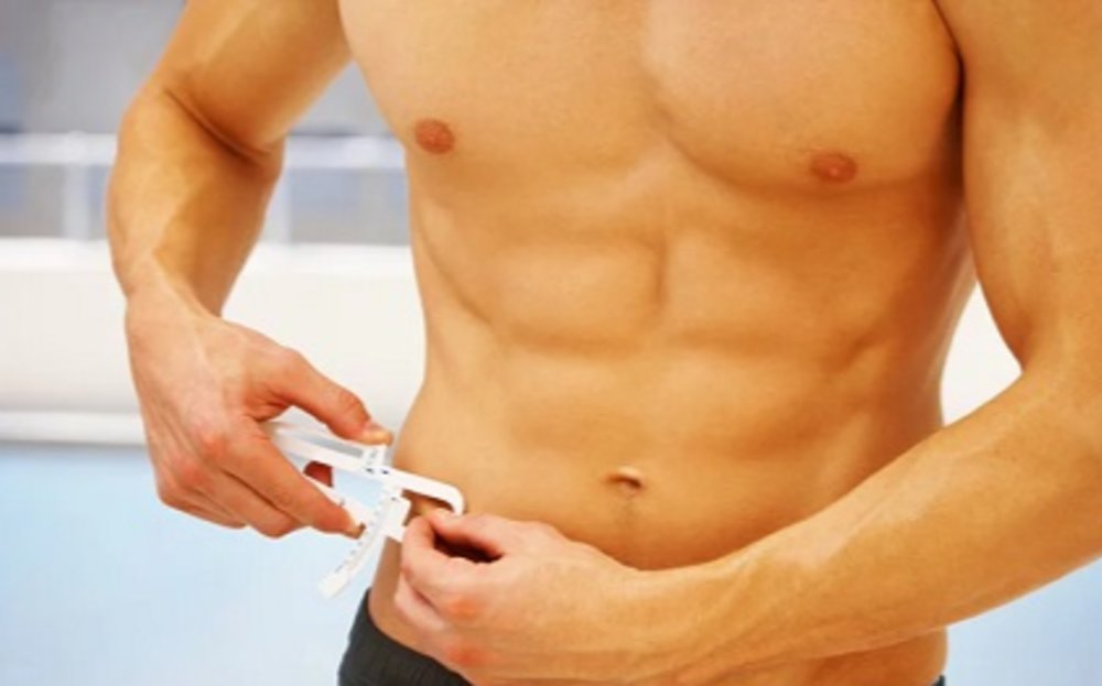 Lean Body Weight Calculator