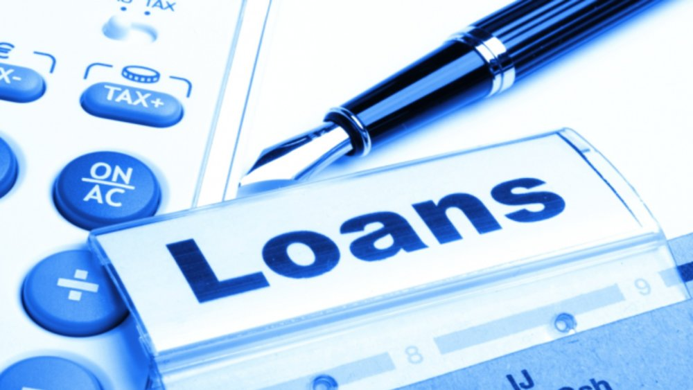 What to know before signing a loan agreement