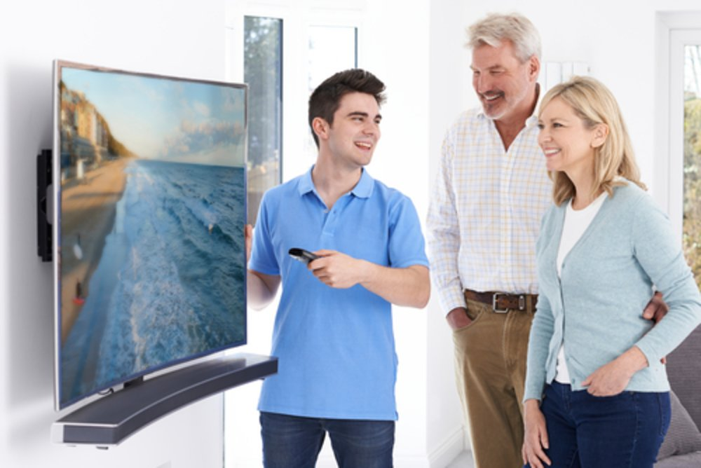 Advices To Select The Right Home Theater Installer