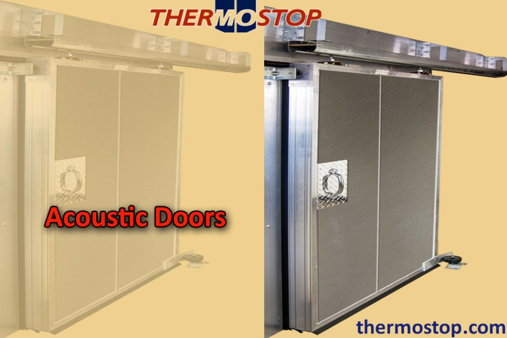 Install the right door in your structure that will meEnter content title here...