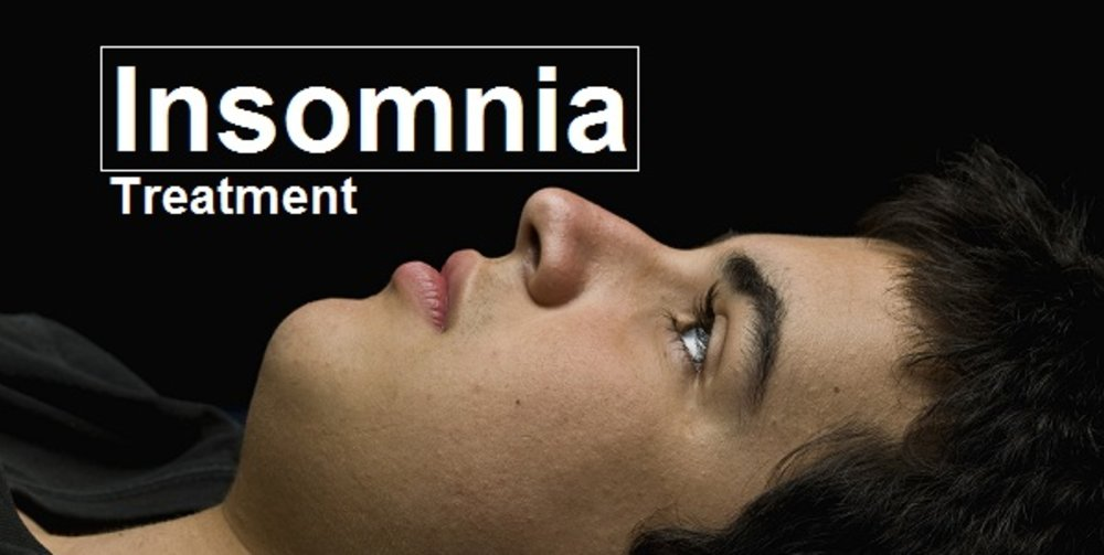 Foods That Improve Your Sleep Quality, Buy Zopiclone Tablets UK for Insomnia