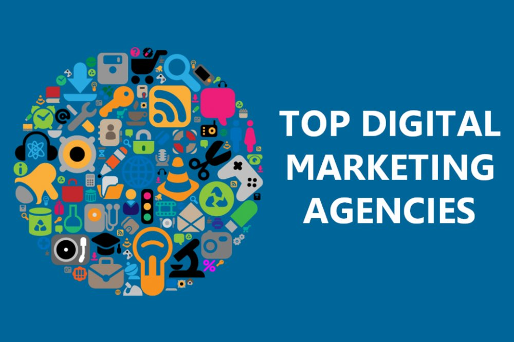 Digital Marketing: Types And Advantages
