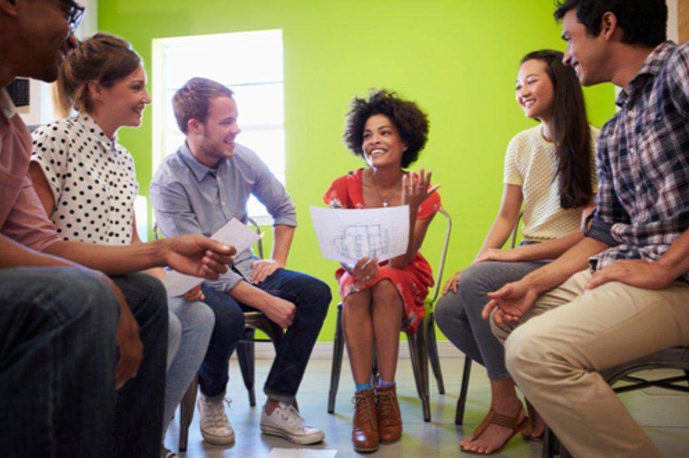 7 Tips To Avoid Burnout As An Entrepreneur