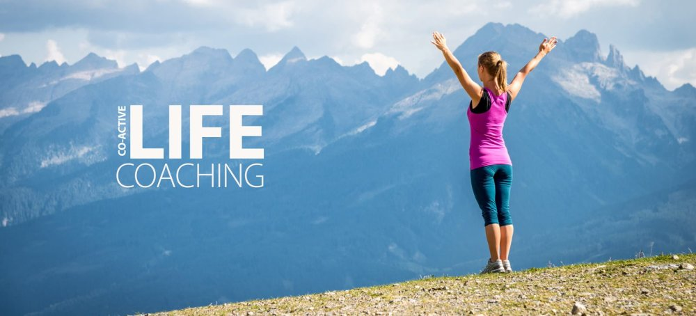The Essence of Transitional Life Coaching